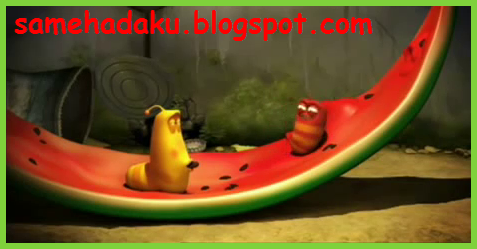Larva movie download for mobile Free Download for